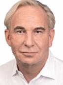 Dr. med. Thomas Lorentzen