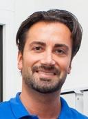Dr. med. Harun Akgül