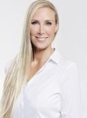 Dr. med. dent. Jeanette Graf