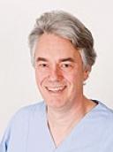 Dr. Dr. med. Michael Herbring