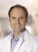Dr. med. Alexander Schmitz