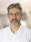 Prof. Dr. med. Thomas Feyerabend