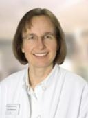 Dr. med. Birgit Mahlmann