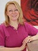 Dr. Betina Siudmak