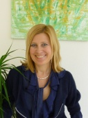 Dr. med. dent. Emilia Gracia Mrakovcic