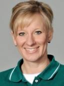 Dr. med. dent. Susann Lindemann