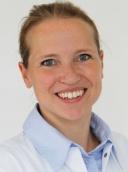 Dr. med. Silja Schwarz