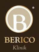 BERICO-Klinik Dr. Dr. André Herr, M. Sc. & Dr. Pouria Torabi
