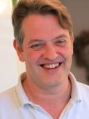 Dr. med. Stefan Leuner