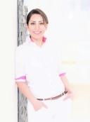 Tina Nouri Noughabi