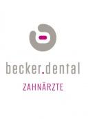 Zahnarztpraxis Becker Dental