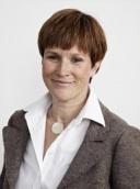 Dr. med. Iris Lemke