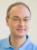 Stefan Schikorr
