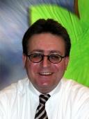 Dr. med. Hans-Peter Kaelberlah