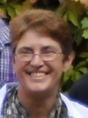 Christine Kersten-Imfeld