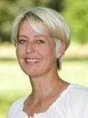 Susanne Franke