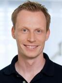 Dr. med. dent. Frank-Christoph Langer