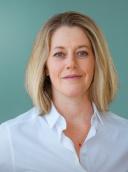 Dr. med. dent. Stephanie Schwarzäugl