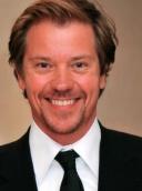 Dr. Dr. med. Lars Benjamin Fritz