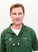 Dr. med. dent. Markus Ludwig
