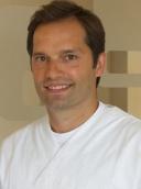 Ramin Omidi