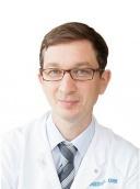 Dr. med. Mathias Kremer-Thum