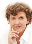 Dr. med. Silvia Neumann-Schmid