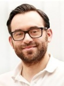 Dr. med. Maxim Turovets