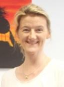 Dr. Eileen Piechot