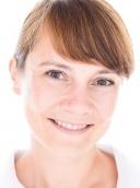 Dr. med. dent. Susanne Winter