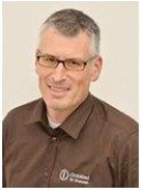 Dr. med. Jürgen Grunwald