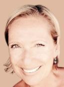 Sabine Rothe