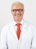 Prof. Dr. med. Gerd Becker