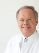 Prof. Dr. Dr. med. Thomas P.U. Wustrow