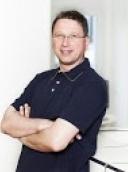 Dr. med. dent. M.Sc. Harm-Dirk Steinkopf