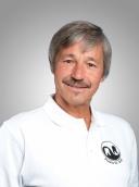 Dr. med. dent. Karlheinz Graf