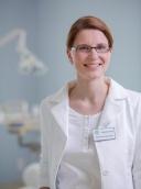 Dr. med. dent. Henriette Schröder