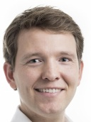 Dr. med. dent. Sören-Wibo Hilbert