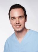 Dr. med. dent. Martin Emmel