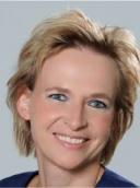 M.Sc. Gerit Erlinger-Schömann