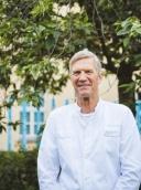 Dr. med. dent. Dieter Plümer