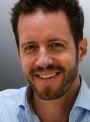 Dr. med. Daniel Manz