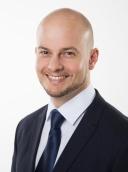 Dr. med. dent. M.Sc. Frank Zastrow