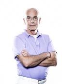 Dr. med. dent. Werner Spittler