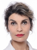 Dr. med. dent. Anna Buchholz