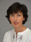 Dr. med. Simone Schäfer