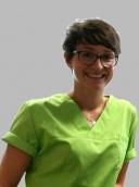 Dr. med. dent. Julia Theiler