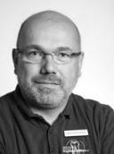 Meinolf Günther