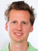 Dr. med. dent. Raoul Mohr