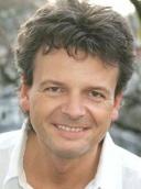 Dr. med. Dr. med. dent. Stefan Michel
